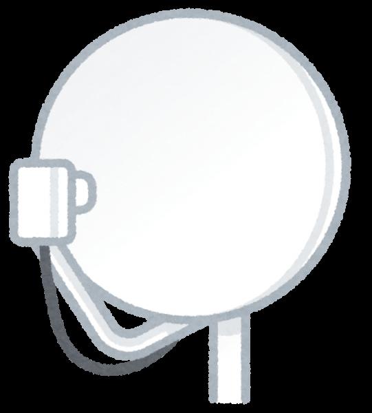kaden_parabolic_antenna